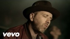 City And Colour 'Wasted Love' music video