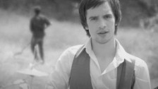 Panic! at the Disco 'Northern Downpour' music video