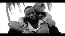 Chuddy K 'In My Heart' music video