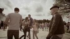 Psyko Punkz 'Trippy Hippie' music video