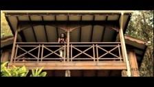 Taj Weekes 'Rain Rain' music video
