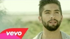 Kendji Girac 'Color Gitano' music video