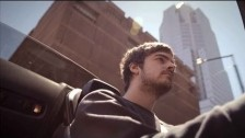 Ryan Hemsworth 'One For Me' music video