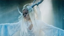 Kerli 'Feral Hearts' music video