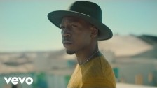 Tigger Da Author 'Run' music video