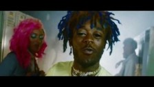 Lil Uzi Vert 'Ps and Qs' music video