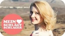Sarah-Jane Scott 'Hallo Hallo' music video