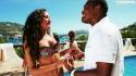 R.I.O 'Summer Jam' Music Video