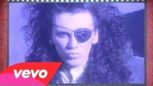 Dead Or Alive 'Lover Come Back (to Me)' music video