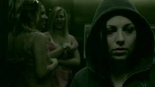 Evanescence 'Everybody's Fool' music video
