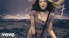 Sheena Ringo '???' music video