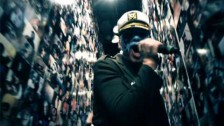 Hollywood Undead 'Young' music video