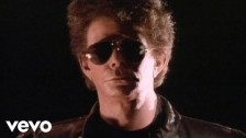 Lou Reed 'No Money Down' music video