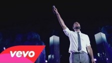 Marco Mengoni 'Non me ne accorgo' music video