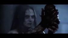 Mortiis 'Doppleganger' music video