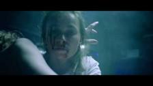 Ladytron 'Deadzone' music video