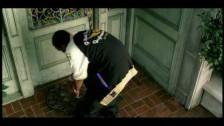 Lloyd Banks 'Karma' music video