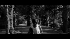 I Break Horses 'Faith' music video
