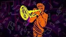 Donnie Trumpet 'Pasadena' music video