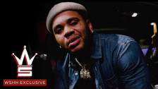 Kevin Gates 'No More' music video