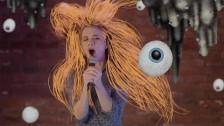 Fast Romantics 'Do No Wrong' music video