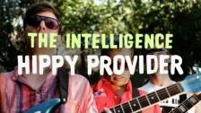 The Intelligence 'Hippy Provider' music video