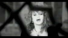Bonnie Tyler 'Making Love (Out Of Nothing At All)' music video