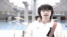 Asian Kung-Fu Generation 'To Your Town' music video