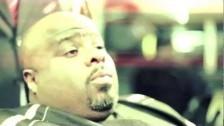 Da Jester 'Bring My Food' music video
