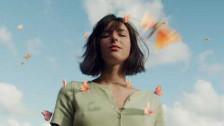 Ariane Roy 'Ta main' music video