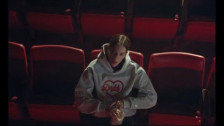 Charlotte Cardin 'Daddy' music video