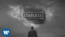 Spoken Love 'Starless' music video