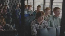 M.I.A. 'Born Free' music video