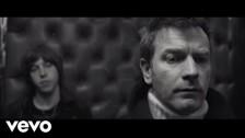 Catfish And The Bottlemen 'Hourglass' music video