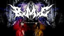 BABYMETAL 'BxMxC' music video