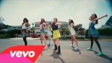 Cimorelli 'Made In America' music video