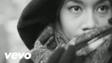 Yuna 'Come As You Are' music video