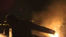 Jason Derulo 'Breathing' music video