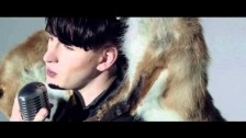 Patrick Wolf 'Together' music video