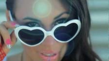 DJ Rhiannon 'All The Girls Do It' music video
