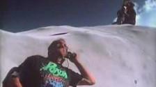 Jacinto Canek 'Mio Nonno' music video