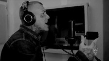 Madchild 'White Knuckles' music video