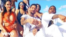 YFN Lucci 'Everyday We Lit' music video