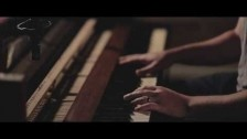 Matt Hires 'I Am Not Here' music video