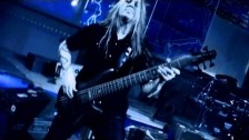 Masterplan (2) 'Keep Your Dream Alive' music video