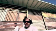 Ab-Soul 'Turn Me Up' music video