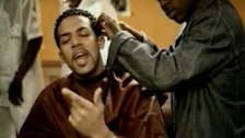 Craig David 'Seven Days' music video