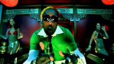 Wyclef Jean 'China Wine' music video