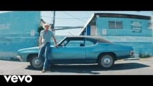 Jon Pardi 'Heartache On The Dance Floor' music video