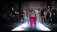 Gucci Mane 'Head Shots' music video
